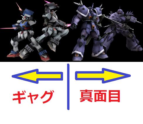 連邦vsジオン (GP.png)
